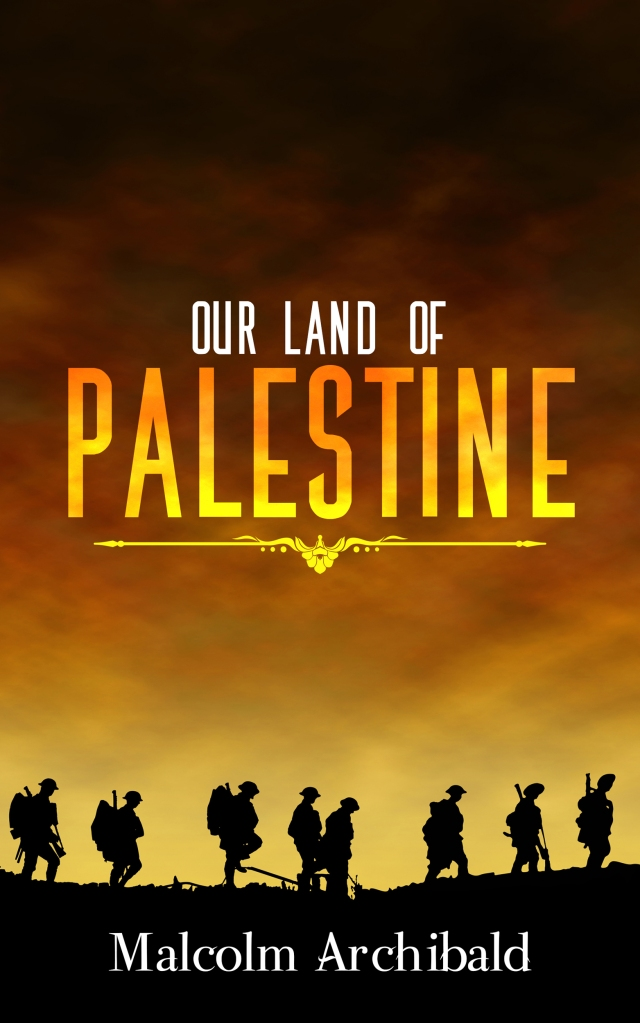 Our-Land-of-Palestine